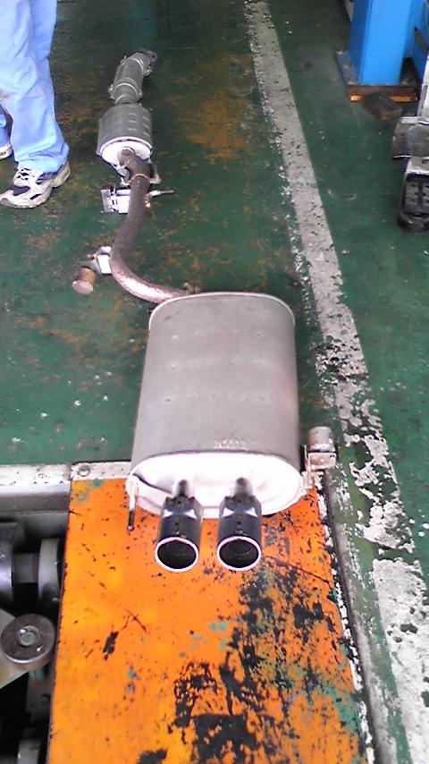 DVC100011.JPG